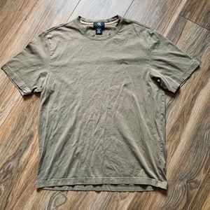 Calvin Klein Basic Logo Tee Shirt